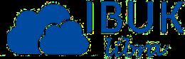 Baza IBUK libra – filmiki instruktażowe