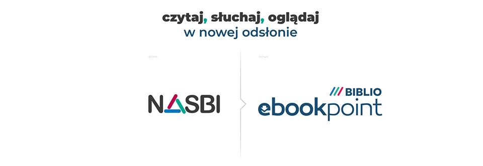 W bazie NASBI polecamy książki w dziale BIZNES I EKONOMIA